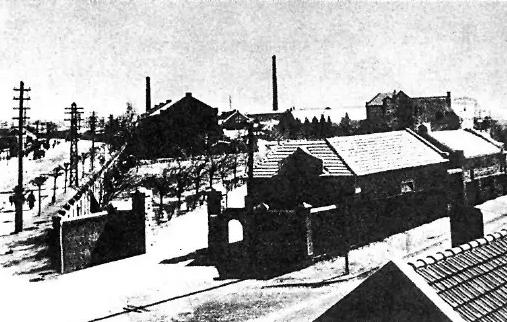 80年前的1月10日,青岛第二次沦为日本殖民地——日本和德国的殖民统治给青岛留下了什么