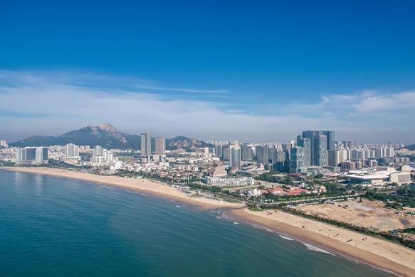 第24期全球金融中心指数发布 青岛排名第31位