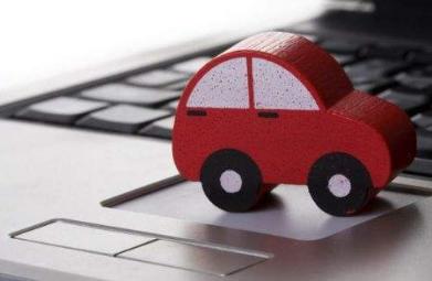 刘辉浅谈:汽车新零售的关键一步是渠道融合