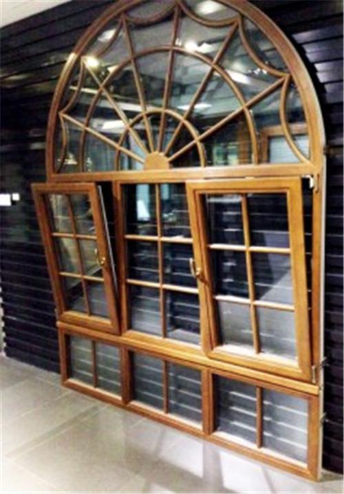 顶级门窗制造专家-青岛欧美达门窗制造有限公司