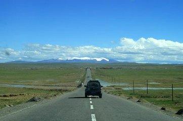 第一次去西藏旅游时 会发生哪些痛苦和尴尬的事情?
