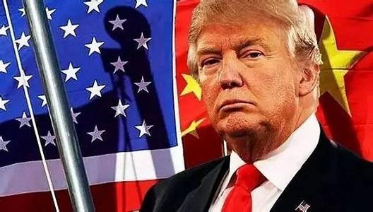 日本否认特朗普操纵汇率指控 将向美国解释