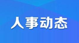 青岛、滨州、菏泽市政府发布人事任免通知