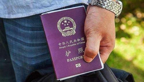 从本月15日起  泰国两个月内将免收中国游客落地签证费