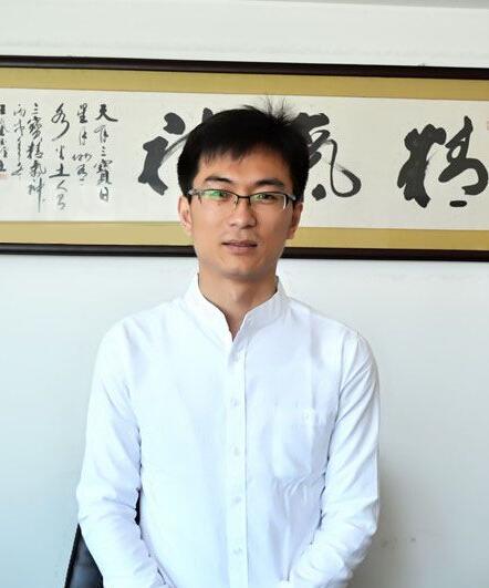 何良庆:获客的本质是一场数据和营销的游戏