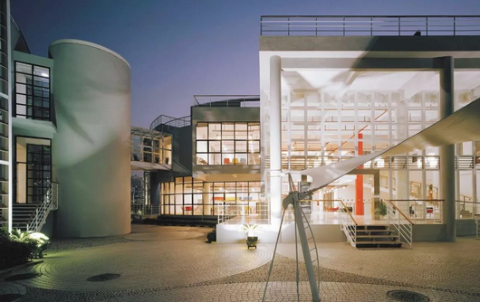 【跨境资讯】青岛国际家具展以行业使命托起产业梦想!