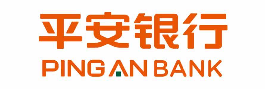 平安银行信用卡G计划开始啦!免费申请 额度高 免年费 开卡送大礼!