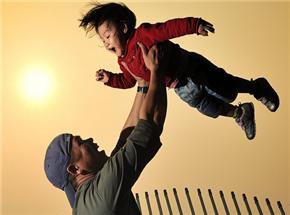 父母如何培养孩子的自信心