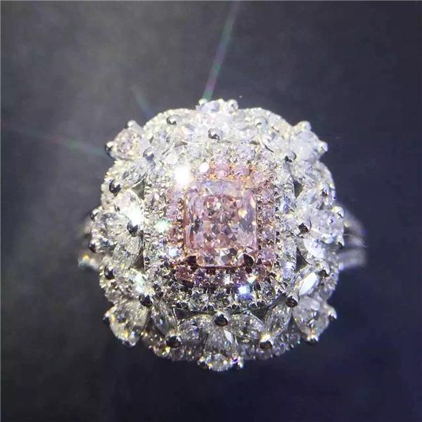 GIA珠宝钻石:设计历久弥新,经久不过时的经典