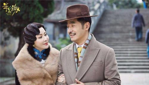 张爱玲的《半生缘》到底是在写爱情还是人性?