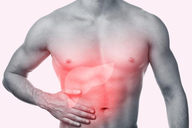 发病年龄趋于年轻化  肝部肿瘤该如何预防