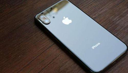 国产品牌手机出货量继续领先  苹果销量跌至第五位