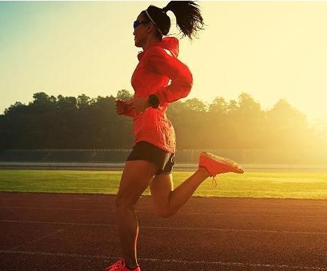 每天学点健康:立春节气,经常运动