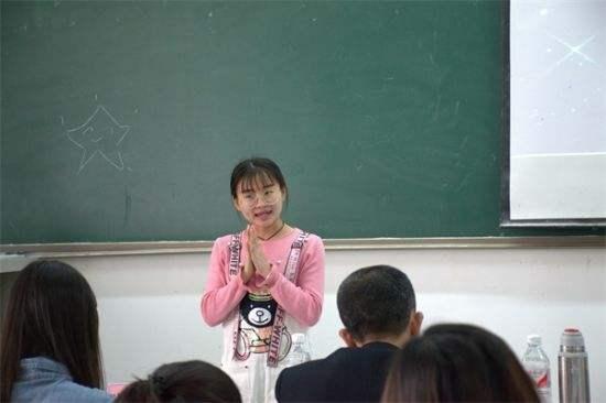 山东:大学入学两年可转成免费师范生