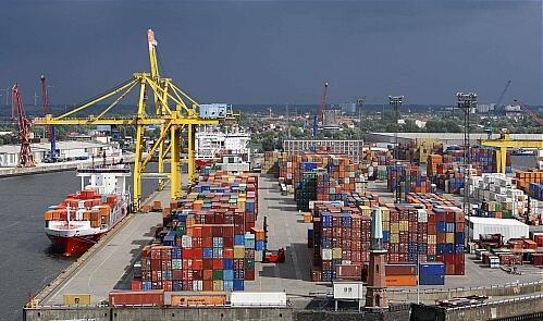 中国增加禁止出口韩国材料清单 多为导弹材料