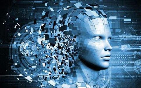 人工智能深入金融领域 多家银行上线智能客服系统