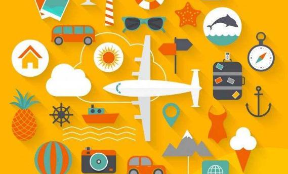 从共享经济到共享城市 青岛将实现城市智慧式管理和运行