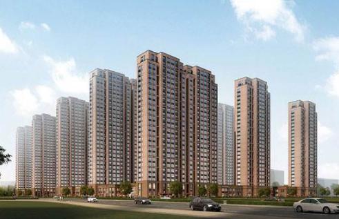 青岛市进行在建房屋建筑工程专项检查