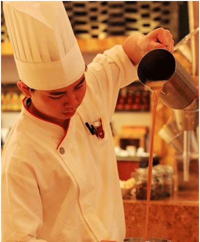 走进与众不同的新加坡,了解它的茶文化