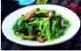 年夜饭开启佛系养生 这4道素菜最受欢迎