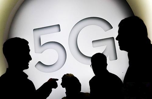 粤港澳大湾区院士峰会召开  专家透露今年底我国或将发放5G牌照