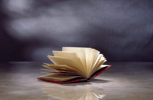 荐书:这五本好书值得你反复阅读