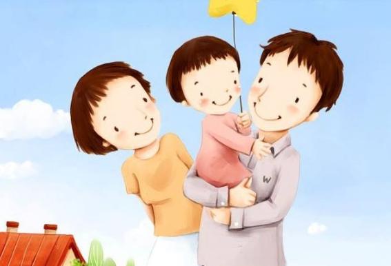 教育专访——特尔教育教你如何应对不体谅父母的孩子