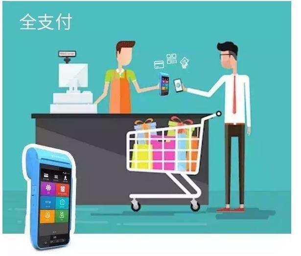 消费升级花钱可以再酷一点,2019年智能生活更便利