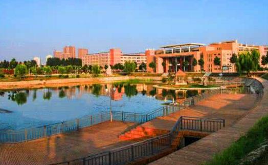 《河南教育信息》:南阳师范学院——实践育人助推社会主义核心价值观落地生根