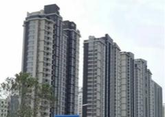 青岛楼市开发商又有推销手段,看房需谨慎