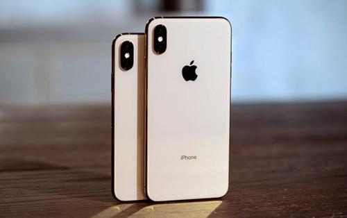 iPhone再降价  苹果进入恶性循环?