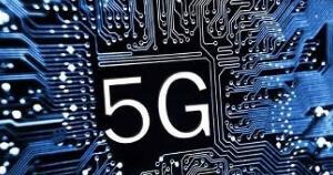 首个完整国际5G标准正式发布 奠定商业化应用基础
