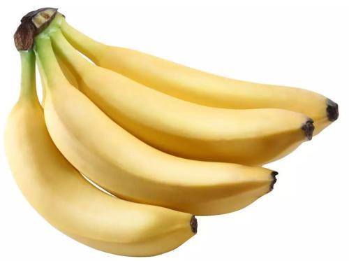 香蕉营养价值高 但这2种人不要过多食用