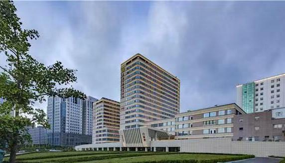 青岛市11项工程入选国家优质工程奖 获奖数量居全国副省级城市首位