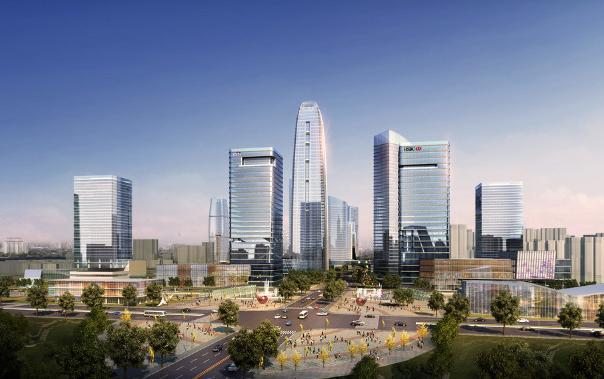 青岛市持续发力停车场建设 新增停车泊位超过1万个