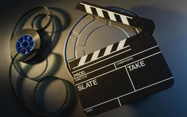 今年暑期档电影实力超群 新老导演上演银幕PK