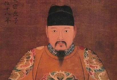 细说古代真正爱民如子的四个皇帝 你最佩服哪一个?