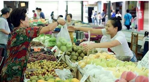 读懂2018年中国经济年度成绩单,通货膨胀不必担心