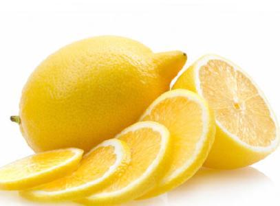 柠檬在烹调中的七个小妙用