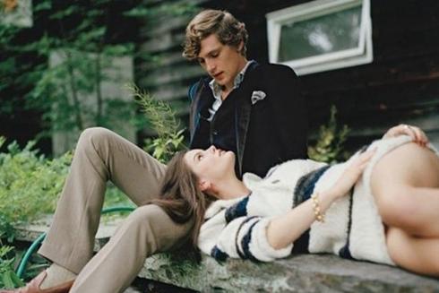 爱情不能将就,婚姻更不应该将就