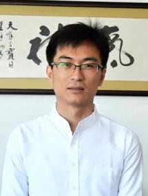 [邀请函]2017青岛市青州商会互联网专题公开课