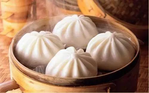 青岛美食中蕴含的人生哲理,快来看一看有没有你喜欢的