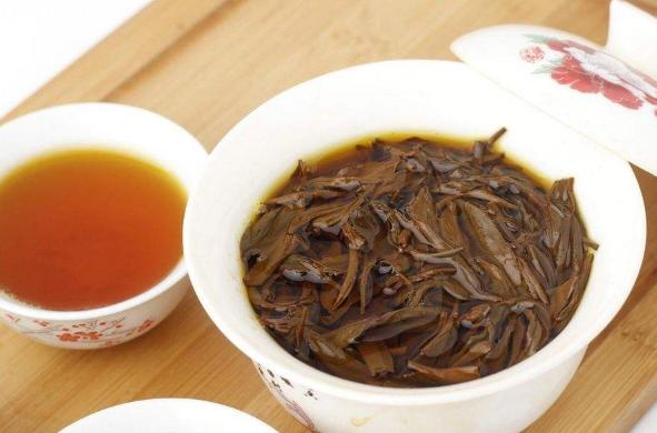 谌世茶业干货分享:7个问答,读懂大红袍