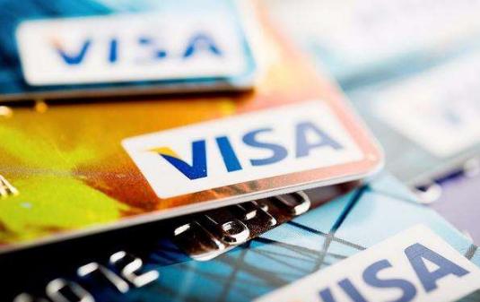 """回望过去:第一张信用卡是如何打开支付""""新世界""""的?"""