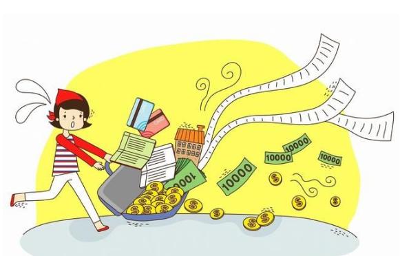 双十一购物更加理性 多数消费者看重商品性价比