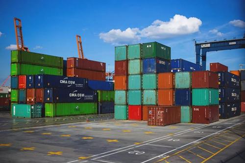 开年顺利!今年前两个月山东外贸进出口平稳增长!