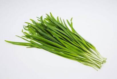 禧福集团地方特色农产品之平度韭菜——有机生态化种植 天然健康有营养
