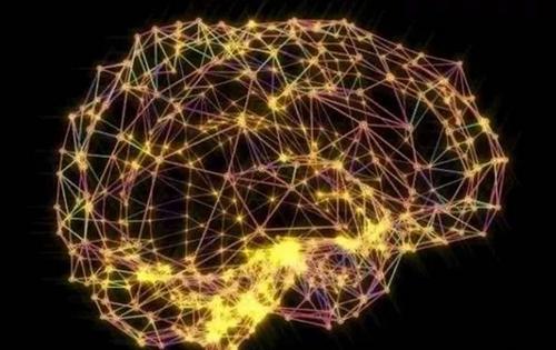 40个问题,让你全面了解HSP全脑潜能开发