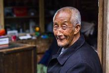 青岛养老产业接轨