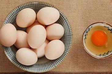 禧福庄园生态产品之禧福生态鸡蛋——蛋香浓郁味道好 天然理想保健品